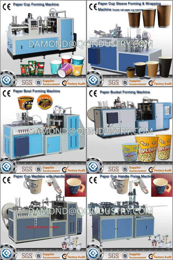 cup printing machine price