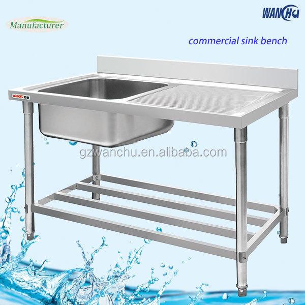 Incroyable 07. Sink