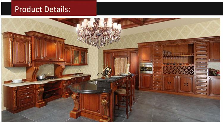 Armario Indoor ~ Welbom armario de cozinha modulado Armários de cozinha ID