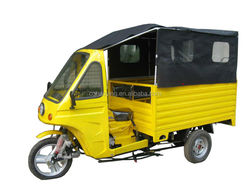 2015 three wheeled motorcycle for sale