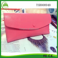 Wholesale China Cheap Ladies Thin Wallet