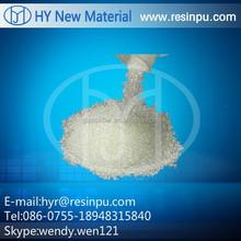 TPU Thermoplastic polyurethane thermoplastic urethanes