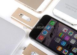 for apple iphone 6 usb flash drive otg,usb otg usb flash drive for ipad mini