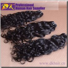 Hot Beauty 2012 New Imported 100% Virgin Peruvian Hair In China