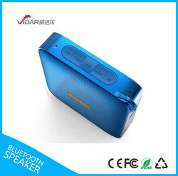 functional High Quality Wireless Bluetooth Speaker made in China