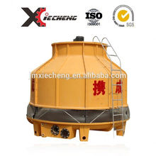 open type cooling tower