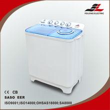 Twin tub/semi auto washing machine XPB130-2009SVA 13KG