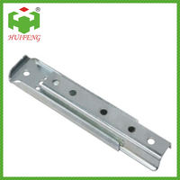 Furniture accessory ratchet joint sofa connector types