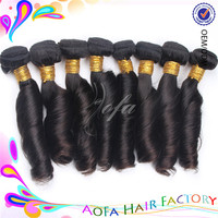 2015 factory price real brazilian hair styles pictures hair weave
