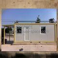 Pré-Fabricada Contêiner Casa Kit