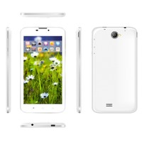 Android 6 inch mobile tablet phone