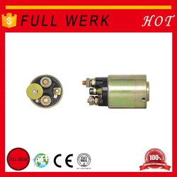 Hot Selling FULL WERK 101DE-301 y amaha outboard motor parts for auto starter