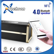 Effective OEM Multi-function speaker bluetooth speaker with power bank