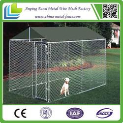 Alibaba China - Wood-Plastic Composite Flooring Technics and Engineered Flooring Type dog kennel