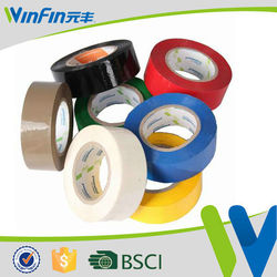 Best Popular packing tape with water solubility adhesive