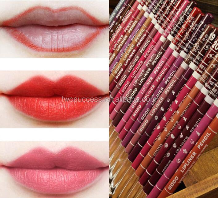 lip liner (1)