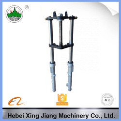 China manfacturer motorcycle front shock absorber,electric scooter front shock absorber,motorcycle front fork for sale