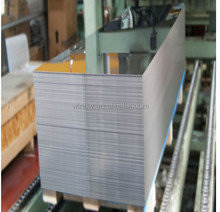 hot sale 1060 aluminum sheet plate price is lowest