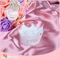 New Year Decorating Baby Shower Adult Sex Party Supplies