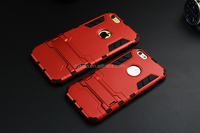 Wholesale Protective New and Hot Selling Popular 2in1 Hybrid Combo Case With Stand