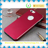 hight quality products mobile phone accessory for iphone5