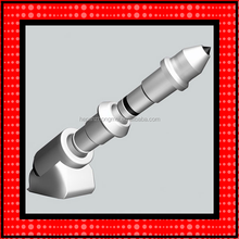Road milling cutter picks /coal pick/cutting tooth