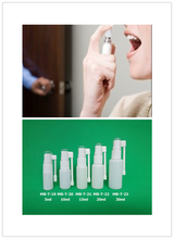 Remove Dental Caries Oral Refreshing Spray Prevent tooth decay mouth spray