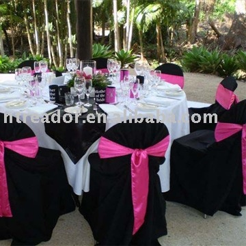 polyester chair cover banquet chair covers wedding chair covers buy
