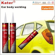 high quality auto engines expansion joint sealant
