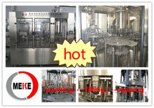 Mineral water / Pure water Filling Unit