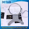 DH-81023 fashion hanging magnifying glass for elderly