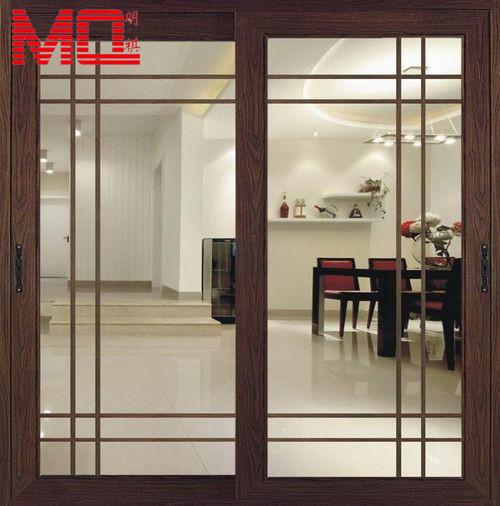 High Quality Thermal Break Aluminum Sliding Door Buy Sliding Doors
