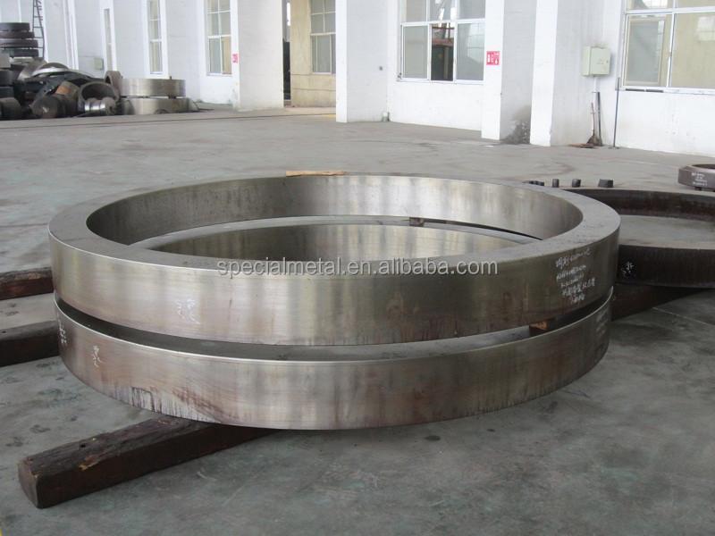 Rotary kiln tyre09.jpg