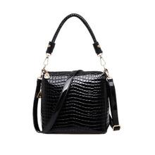 2015 online shop china ladies fashion bags, handbags purses