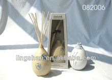 reed diffuser wedding return gifts