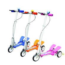 best big popular kids 3 wheel scooter for sale
