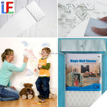best selling product in american kitchen item magic sponge for wall cleaning