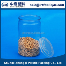 factory directly selling wholesale square can