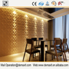 Wall papers bedroom interior decoration material