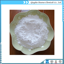 7227-43-7 barium sulphate for x-ray paint powder coating