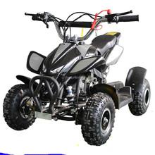 150CC OFF ROAD GO KART amusement pedal go kart