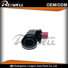 Auto Parking Sensor PDC detector radar 39690-SHJ-A61Reversing Radar