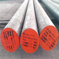 forged aisi 1045 / din 1.1191 / ck45 / s45c steel high quanlity