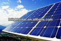 high efficient solar module laminator with TUV IEC CE CEC ISO INMETRO