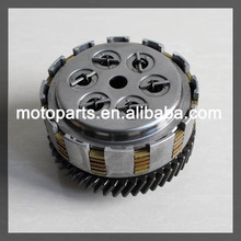 AX100 Clutch chinese motorcycle accessories