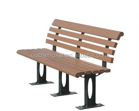 Bench Style B.jpg