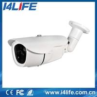 960p network ip camera, motorized zoom lens/auto focus zoom lens hd ip camera, waterproof 960p p2p ip camera
