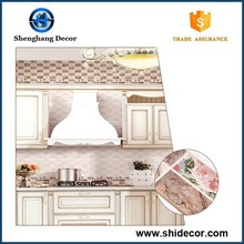 Foshan brand name ceramic tile base price to sell