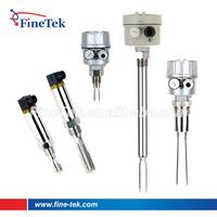 High reliability FineTek SC Tuning fork sensor Vibrating Probe Level Switch