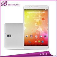 7inch city call android Phone Tablet PC latest 4G call-touch smart tablet pc